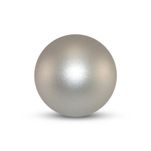 Metallic Silver (0-Star)
