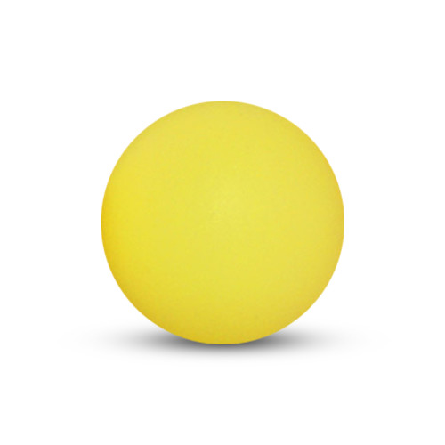Yellow (1-Star)