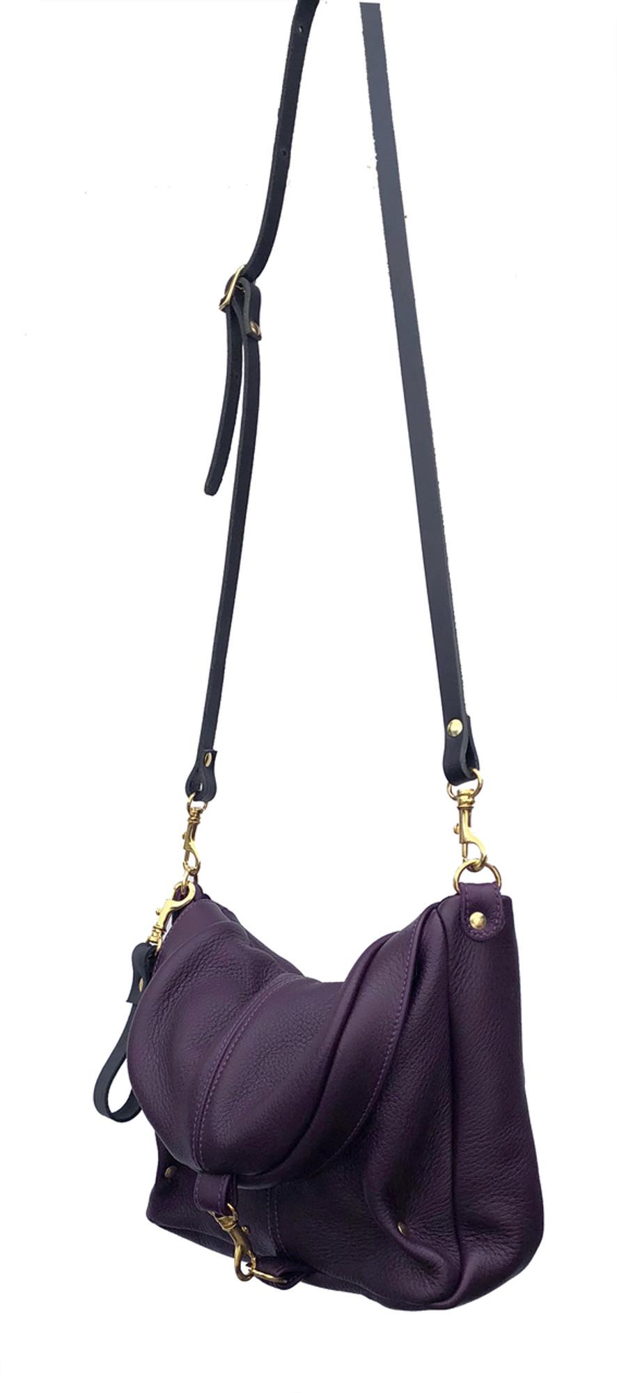 VANE - Purple
