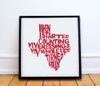 Willie Nelson Quotes, texas art, jesus texas tacos,  taco jesus, jesus taco, willie nelson saying, willie nelson art, willie Nelson lyric, texas home decor, texas decor, texas christmas gift, bucees online, bucees gift, buy beaver nuggets online, have a willie nice day shirt, have a willie nice day, willie nice day, texas forever, willie nelson museum, willie nelson print, texas quotes, shape of texas, texas art, quotes about texas, cool texas, texas elegance, texas star wall art, texas songwriters, texas gifts, texas motor speedway gift of lights, texas art supply, texas music artists, willie nelson songs, how old is willie nelson, christmas gift ideas, montage texas, texas montage, framed art, texas roadhouse giftcard, texas gift baskets, unique texas gifts, texas necklace etsy, texas christmas ornaments, texas christmas cards, christmas events in texas, willie nelson official, willie nelson dead, willie nelson quotes, willie nelson love quotes, willie nelson quote, willie nelson how great thou art, willie nelson art, willie nelson interview