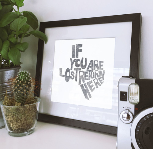 If You are Lost Return Here, W Durable Goods, Leather goods fort worth, Texas art, texas print, texas shaped gift, text art, texas quotes, betsy crum, carl crum, Jesus texas and tacos, texas monthly gift guide, smith map studio, sort of cool art, big tex print, big tex on fire, state fair t-shirt, texas state fair shirt, consuela bag, flea style print, brooklyn flea, texas fleastyle, gypsy wagon, gift shop fort worth, shopping fort worth, sundance fort worth, melt ice cream, daniel wright, wood block print, texas handmade, texas highways gift guide, a christmas affair austin, chi o christmas dallas, chi-omega christmas dallas, chi-omega christmas, cottonwood art festival, main street art festival, main street art festival fort worth, bayou city artist, south lake gift store, art in the park, arts goggle fort worth, arts goggle, art google, art goggle, melt ice creams, tim doyle, shinyribs, wanderlust, dallas design district, dallas market, dallas market center hours, dallas market home and gift, dallas market center spring show, knox henderson gift shop, dallas gift shop, sundance square shopping, gift store fort worth,