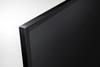 "Sony Bravia KDL-32WE613 32"" HD Ready HDR Smart TV"