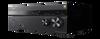 Sony STR-DN1080 7.1.2ch Dolby Atmos AV Receiver