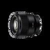 Sony SEL85F18 FE 85mm F1.8 Telephoto Prime Lens