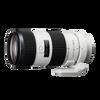 Sony SAL70200G2 70-200mm F2.8 G SSM II
