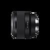 Sony SEL50F18F FE 50mm F1.8