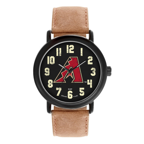 THROWBACK SERIES ARIZONA DIAMONDBACKS