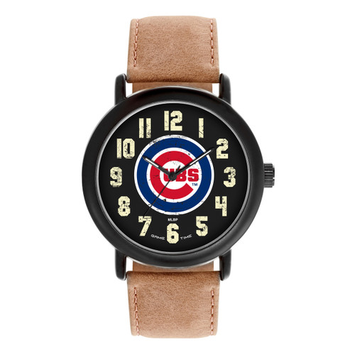 THROWBACK SERIES CHICAGO CUBS