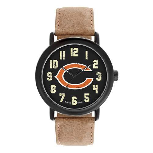THROWBACK SERIES CHICAGO BEARS