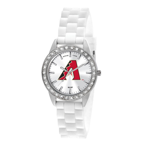 FROST SERIES ARIZONA DIAMONDBACKS
