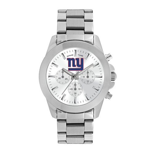 KNOCKOUT SERIES NEW YORK GIANTS