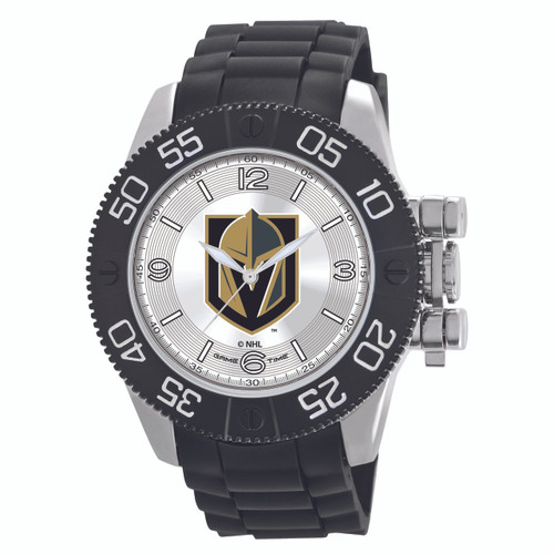 BEAST SERIES VEGAS GOLDEN KNIGHTS