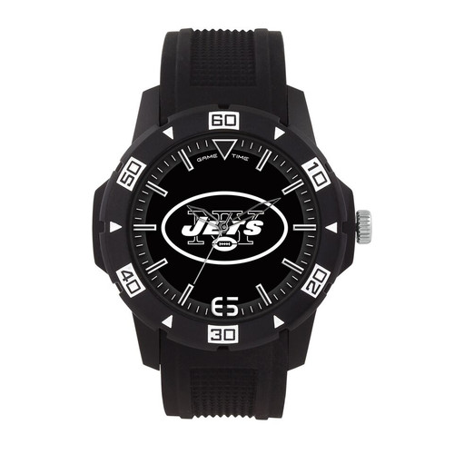 AUTOMATIC SERIES NEW YORK JETS