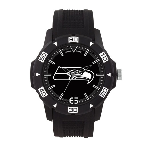 AUTOMATIC SERIES SEATTLE SEAHAWKS