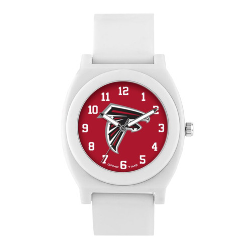 FAN WHITE SERIES ATLANTA FALCONS