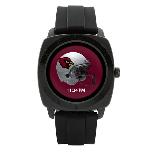 SMART WATCH SERIES Arizona Cardinals