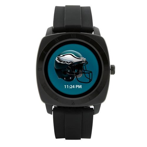 SMART WATCH SERIES Philadelphia Eagles