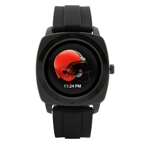 SMART WATCH SERIES Cleveland Browns