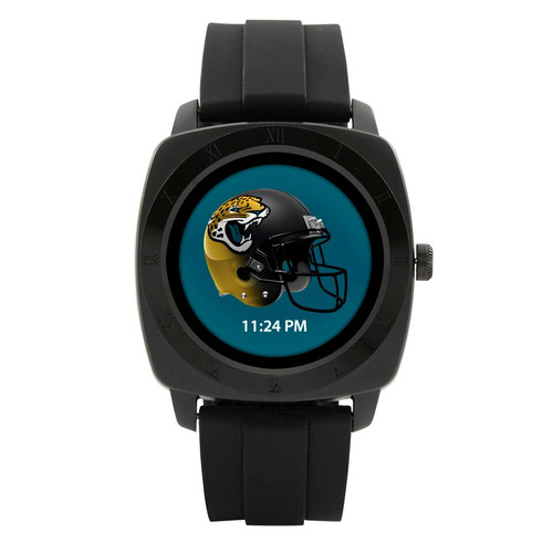 SMART WATCH SERIES Jacksonville Jaguars
