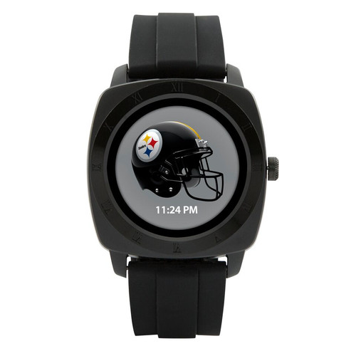 SMART WATCH SERIES Pittsburgh Steelers