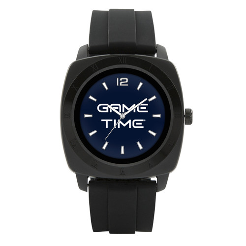 SMART WATCH SERIES GAME TIME