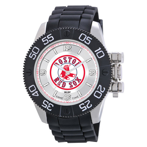 BEAST SERIES BOSTON RED SOX - SOX LOGO
