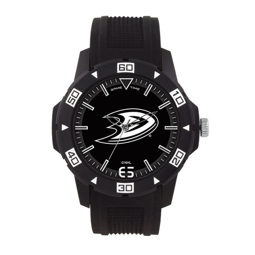 AUTOMATIC SERIES ANAHEIM DUCKS