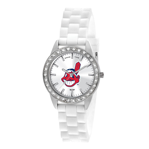 FROST SERIES CLEVELAND INDIANS