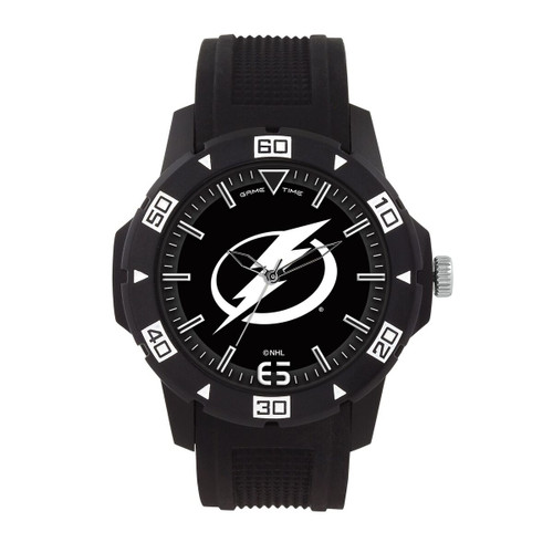 AUTOMATIC SERIES TAMPA BAY LIGHTNING