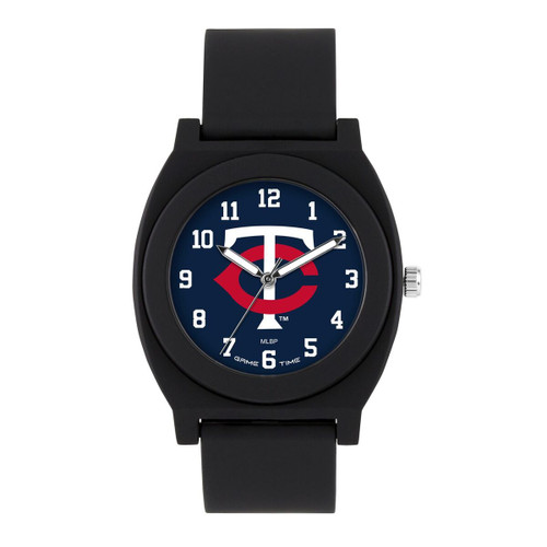 FAN BLACK SERIES  MINNESOTA TWINS