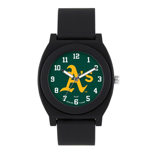 FAN BLACK SERIES  OAKLAND A'S