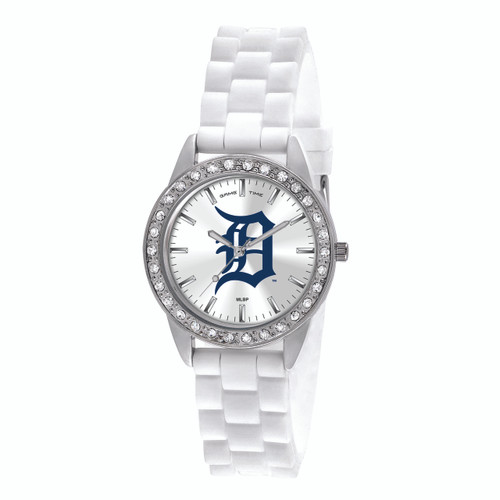 FROST SERIES DETROIT TIGERS