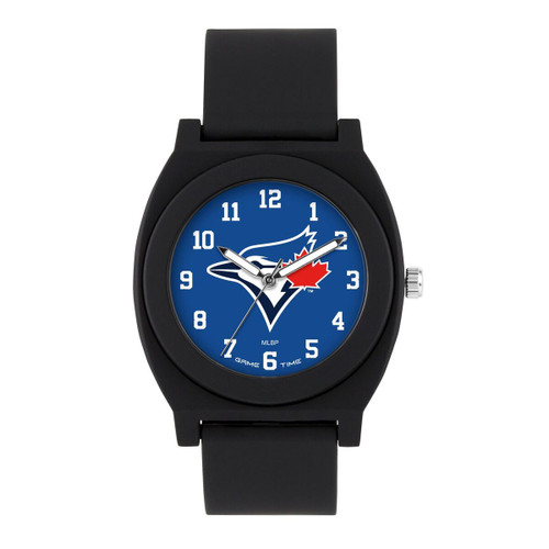 FAN BLACK SERIES  TORONTO BLUE JAYS