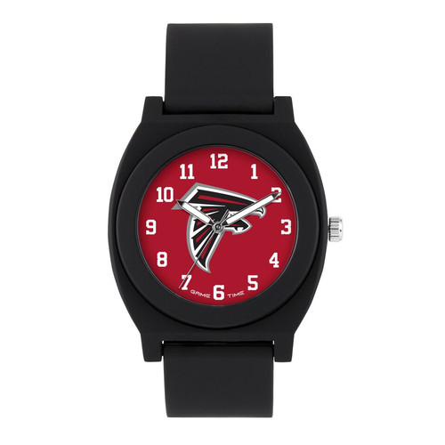 FAN BLACK SERIES  ATLANTA FALCONS
