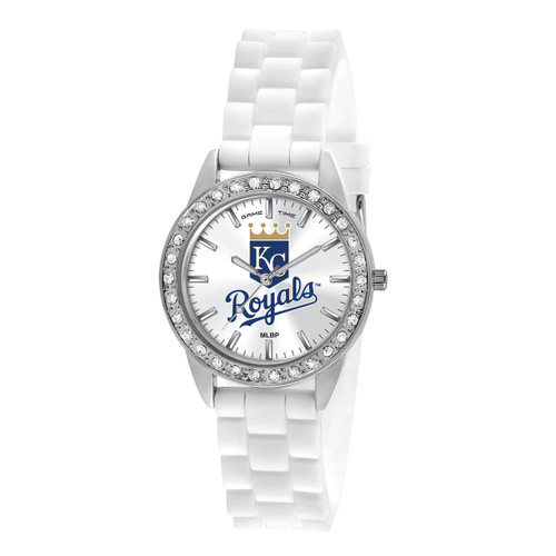 FROST SERIES KANSAS CITY ROYALS