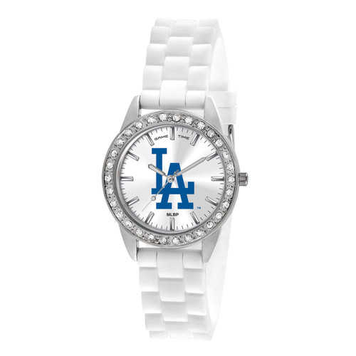 FROST SERIES LOS ANGELES DODGERS