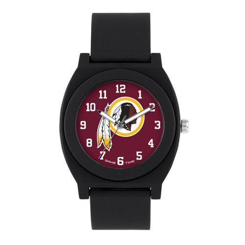 FAN BLACK SERIES  WASHINGTON REDSKINS