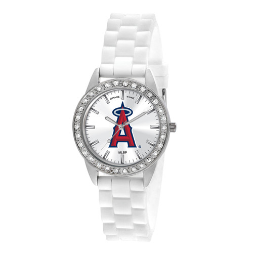 FROST SERIES LOS ANGELES ANGELS