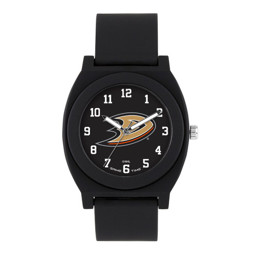 FAN BLACK SERIES ANAHEIM DUCKS