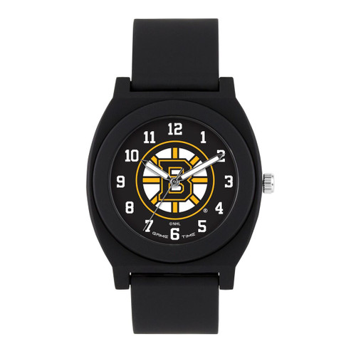 FAN BLACK SERIES BOSTON BRUINS