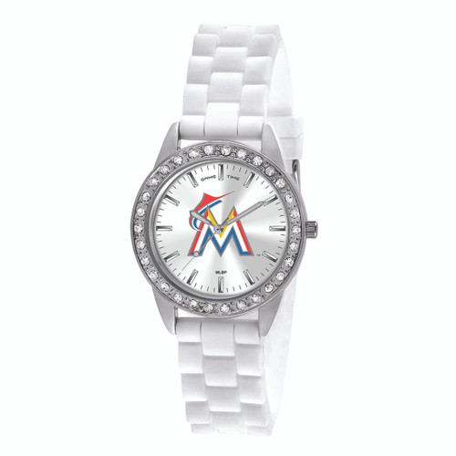 FROST SERIES MIAMI MARLINS