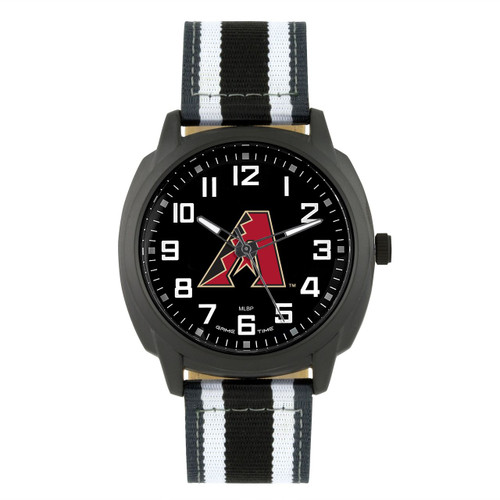 ICE SERIES ARIZONA DIAMONDBACKS