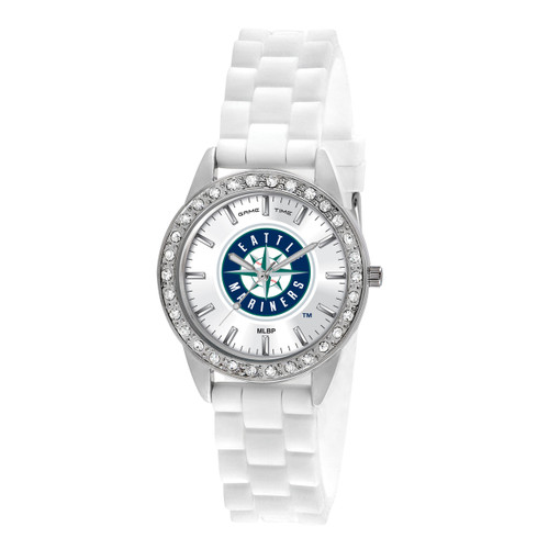 FROST SERIES SEATTLE MARINERS
