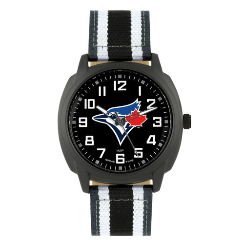 ICE SERIES TORONTO BLUE JAYS