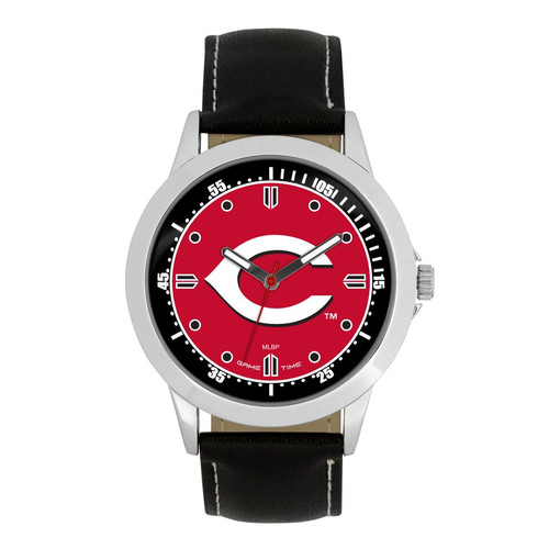 PLAYER SERIES CINCINNATI REDS