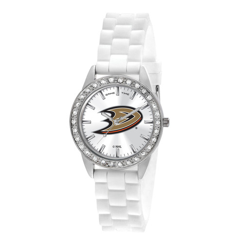FROST SERIES ANAHEIM DUCKS