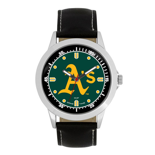 PLAYER SERIES OAKLAND A'S