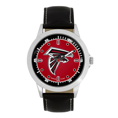 PLAYER SERIES ATLANTA FALCONS