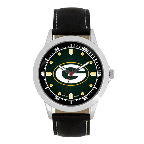 PLAYER SERIES GREEN BAY PACKERS