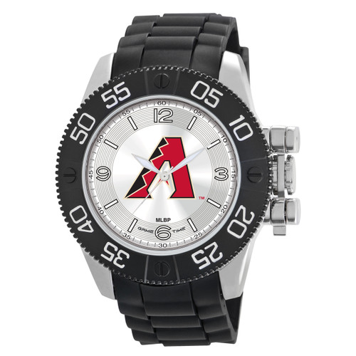 BEAST SERIES ARIZONA DIAMONDBACKS